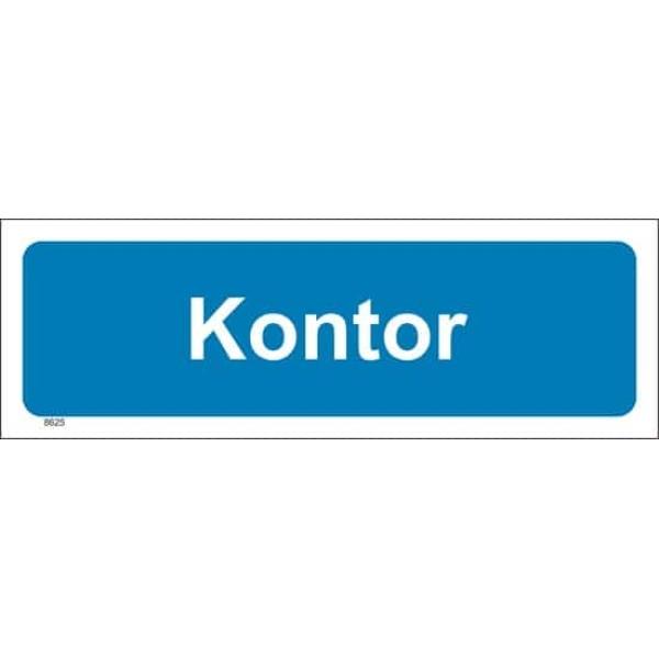 KONTOR, 30X10 1