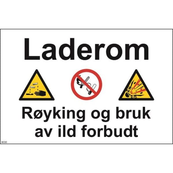 LADEROM 30X20 1
