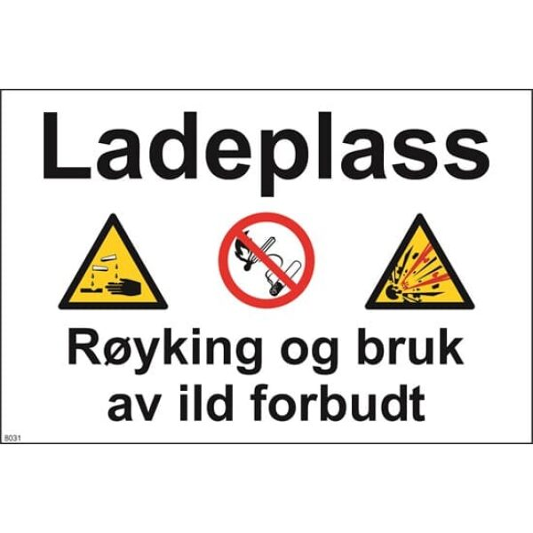 LADEPLASS 30X20 1
