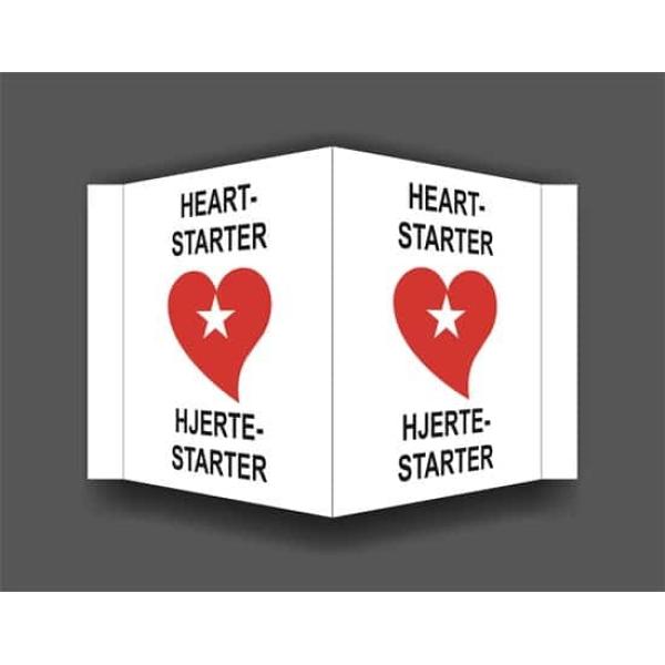 HJERTESTARTER, PLOG 15X15 1