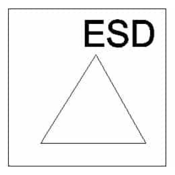 EM.STOP.SYS. ESD 1