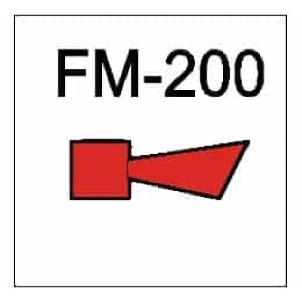 FM-200-ALARM 1