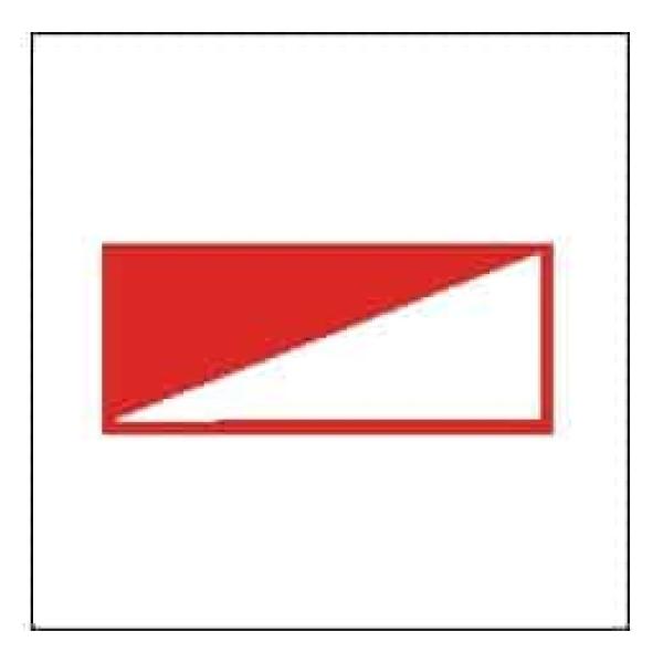 CONTROL PANEL F.FIRE D./ALARM S.15X15 ETTERLYSENDE 1