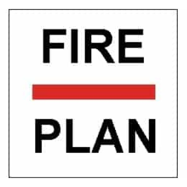 FIRE PROTECTION APPL./STRUCT. 15X15 ETTERLYSENDE 1