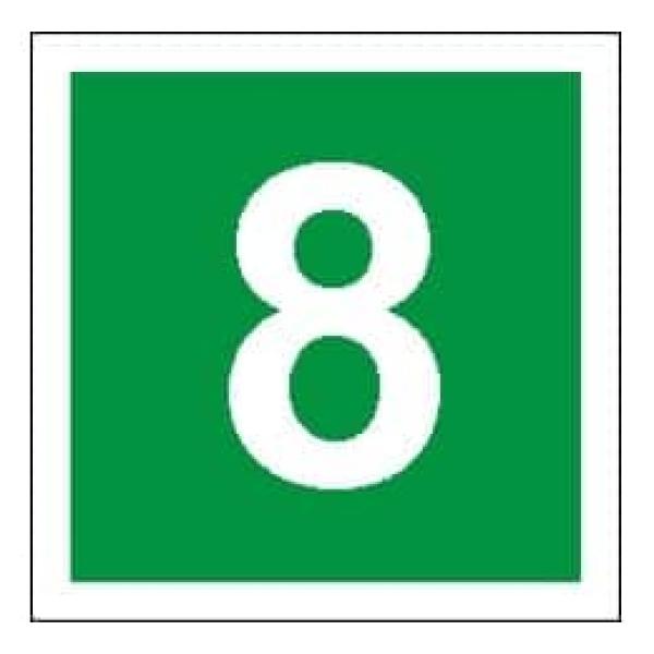 IMO TALL 8 1
