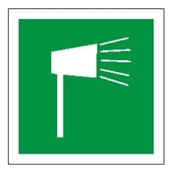 SIGNAL LAMP 24V 15X15 ETTERLYSENDE 1