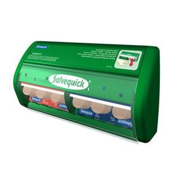 Salvequick plasterutomat 490700 1