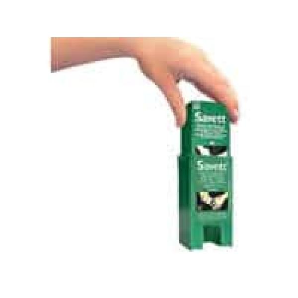 Savett sårserviett refill 3227 2